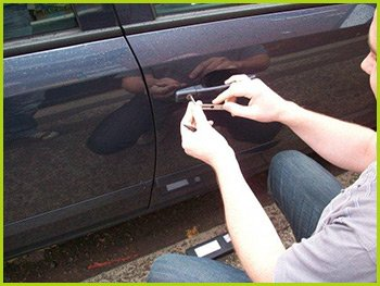 Expert Locksmith Services Indianapolis, IN 317-810-0237